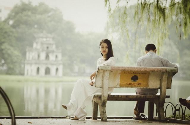 uzyskanie rozwodu